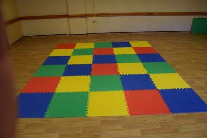 matting  hire in Sussex