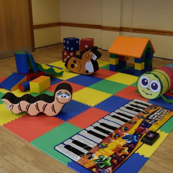 Jump and Play Soft Play Hire Soft play Party 4 600x600 My Account