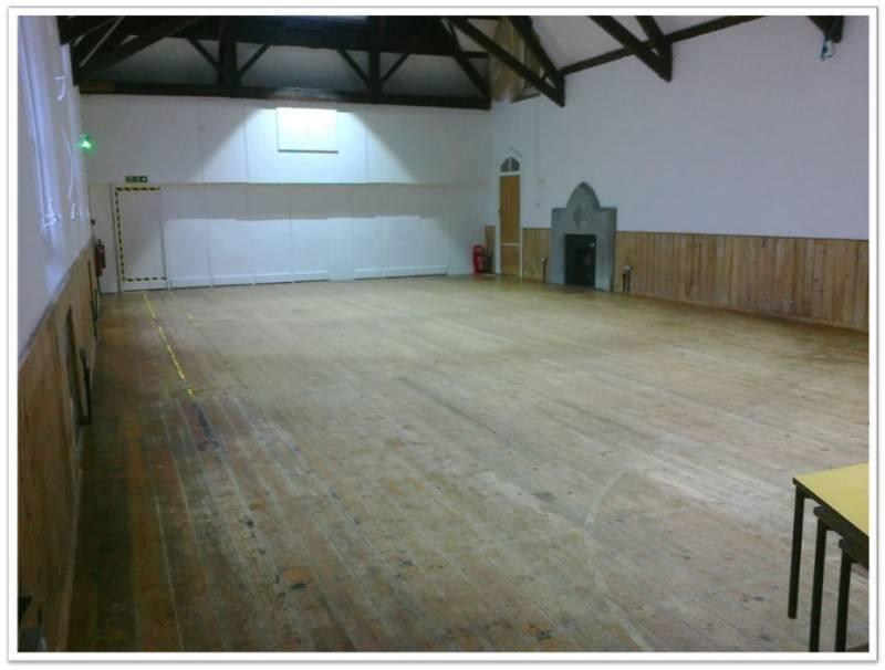 Exeter-Street-Hall-Main-Room