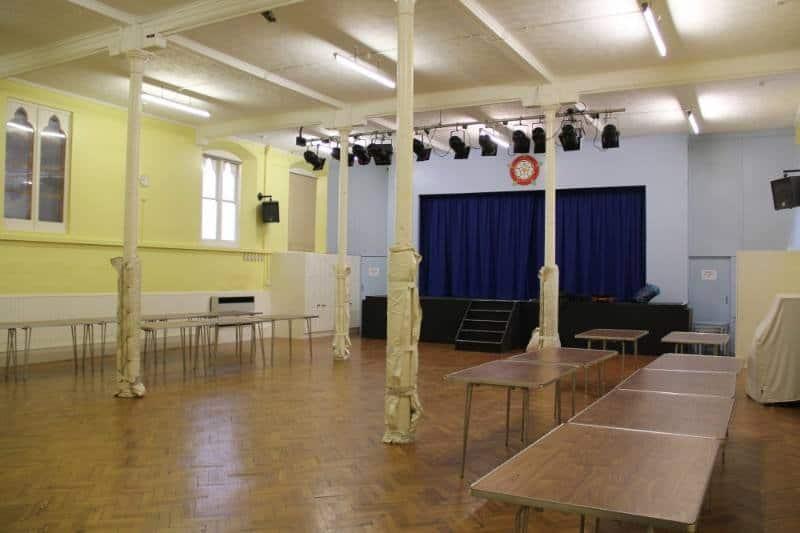 stanford-avenue-methodist-church
