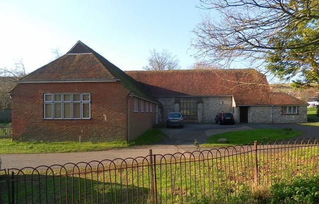 st-mary-magdalens-church-hall-coldean