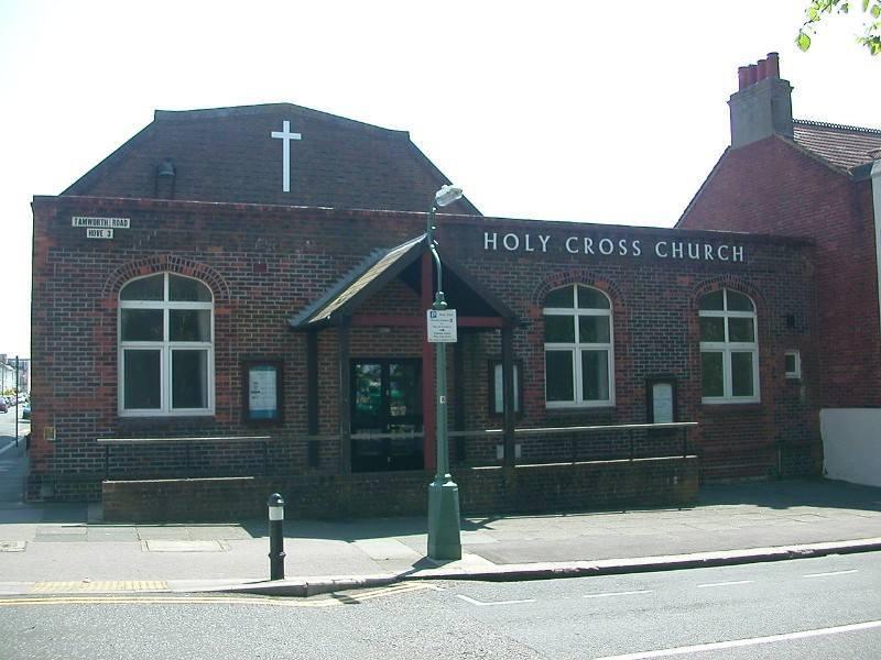 Holy-Cross-Tamworth-Road-Hove